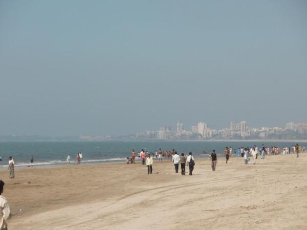 juhu_beach