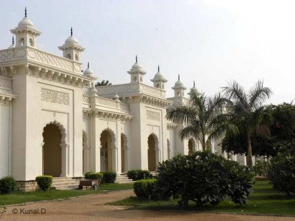 royal-chowmahalla_palace