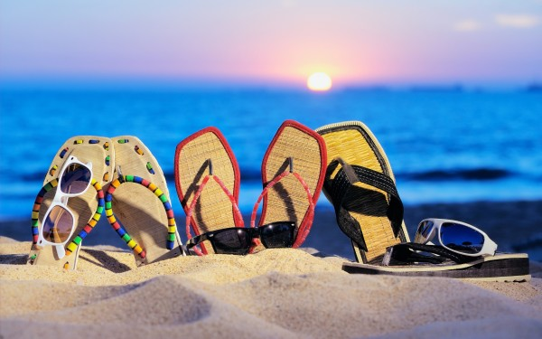 sandals_and_sunglasses_w1