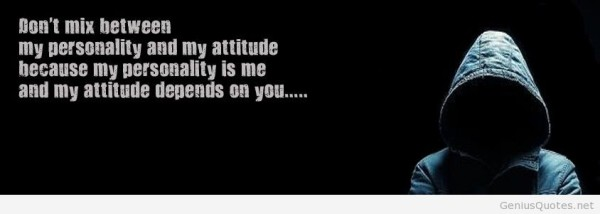 00-Personality-and-Attitude-Quote-FB-Cover1