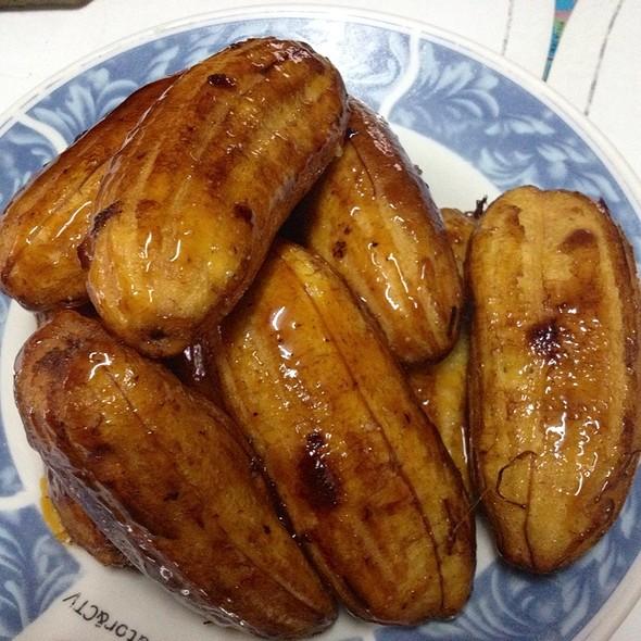 4_bananaClue