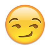 57-smirking-face