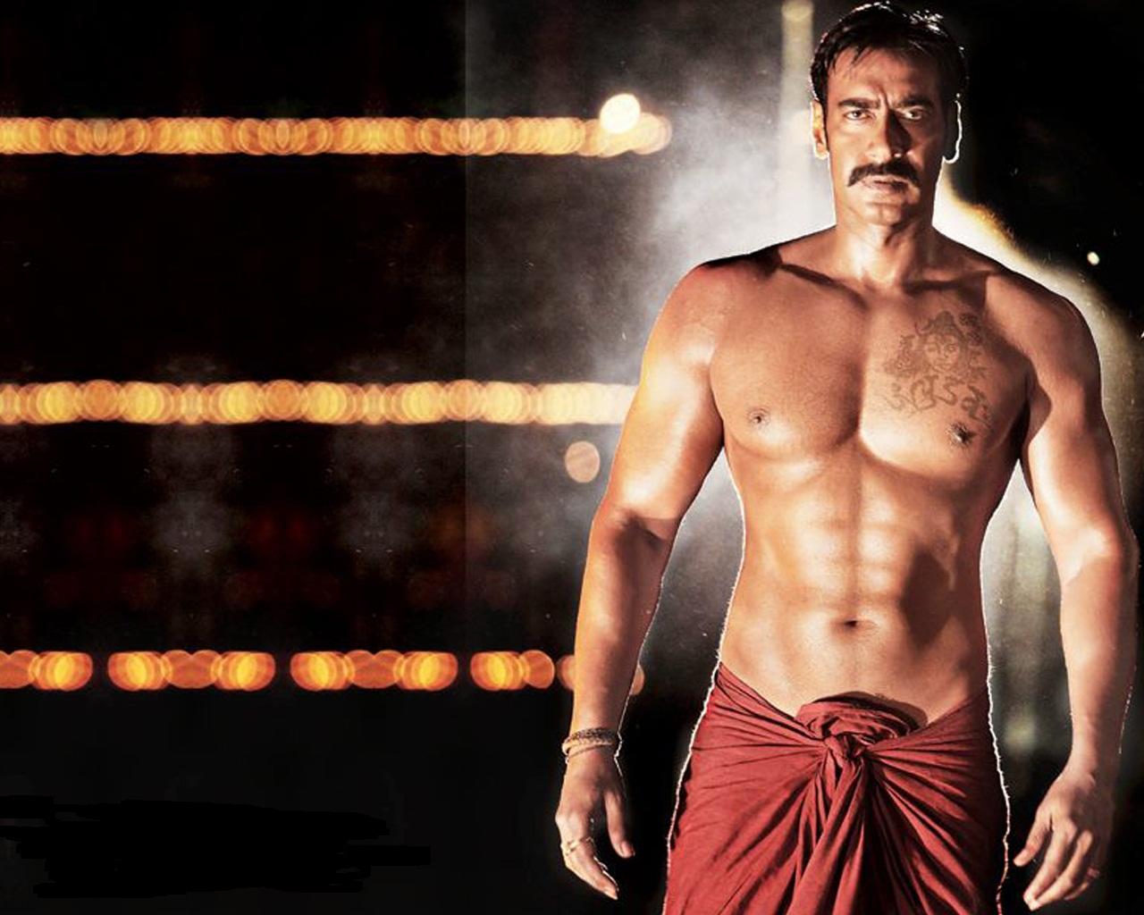 Ajay devgan hot body hd pics in new movie shirtless photo free ajay devgan hot body hd pics in new movie shirtless photo free altavistaventures Images