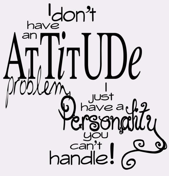Attitude-Quotes-501-983x1024