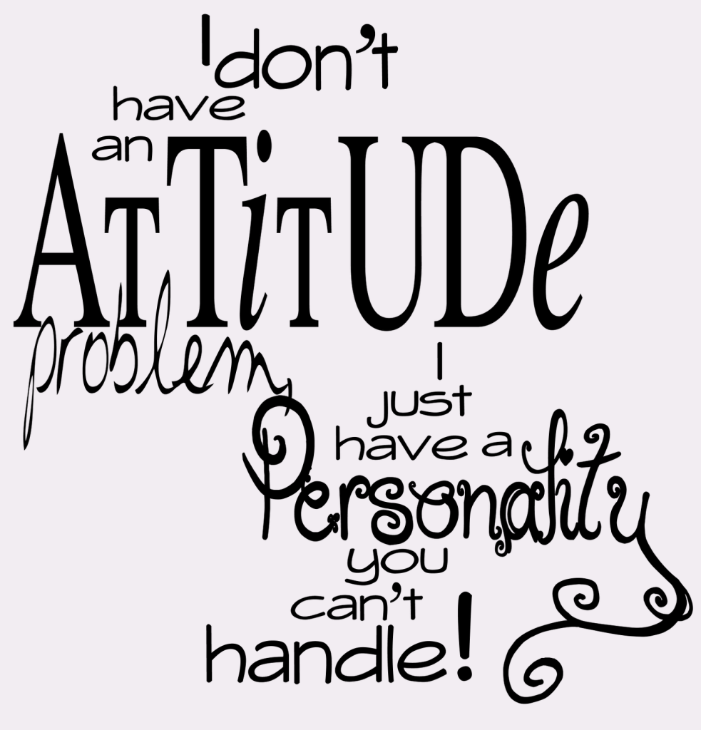 Quotes About Atude | Attitude Quotes 501 983x1024 Rvcj Media