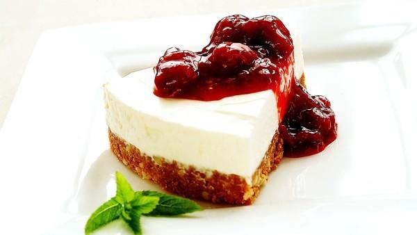 Cheesecake-HD-Wallpaper