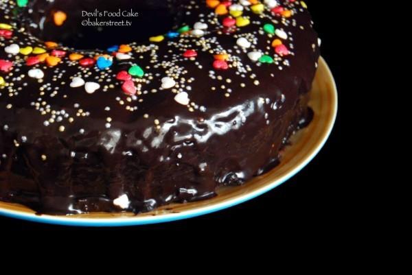 Devils-Food-Cake-1024x685