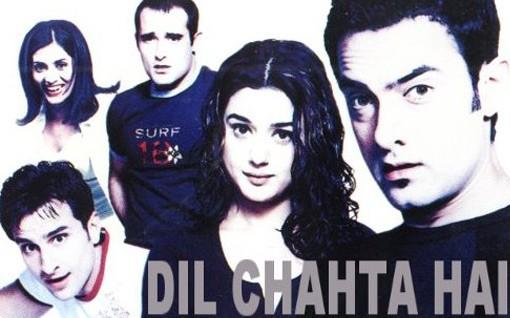 Dil-Chahta-Hai-Movie-Poster