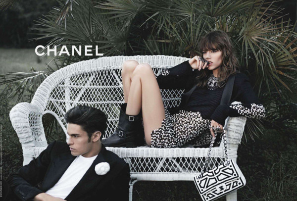 Freja-Beha-Baptiste-Giabiconi-for-Chanel-MaleModelSceneNet