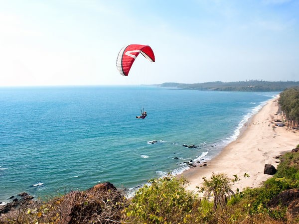 Goa_Goa_Paragliding-in-Goa