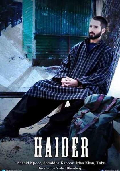 Haider-2014-Movie-Poster