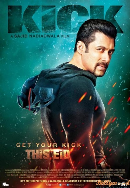 Kick-movie-poster-free-download