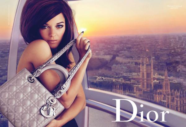 Lady-Dior-Lady-Gray-01