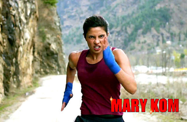 Mary-Kom-Movie-1st-First-Day-Friday-Box-Office-Collection-Report