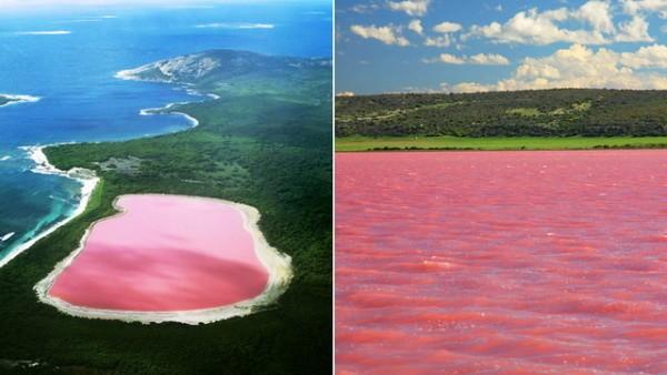 Pink_Lake_Hillier