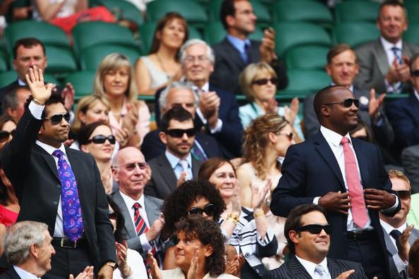 Sachin+Tendulkar+Championships+Wimbledon+2010+ofhKV3q7t1ol