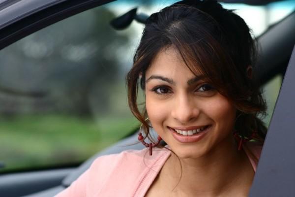 Tanishaa-Mukherjee