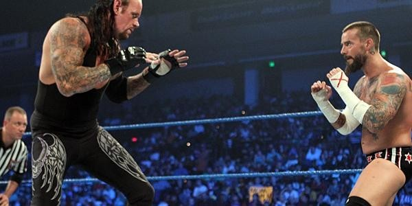 Undertaker-vs-Punk