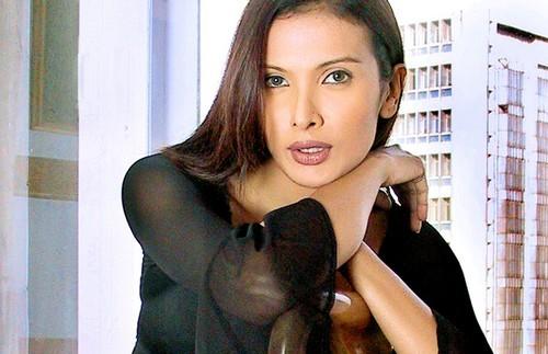 Viveka-Babajee