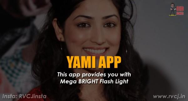 Celebrity Apps