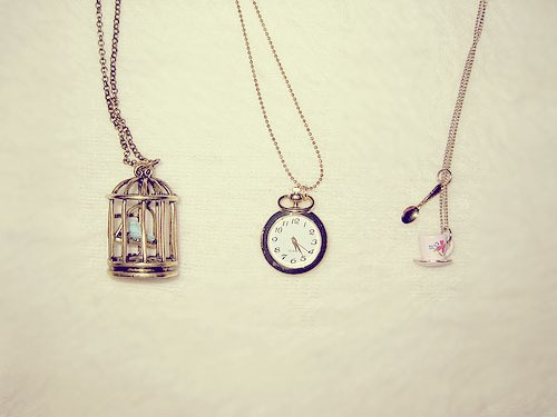 accessories-fashion-photography-Favim.com-306239
