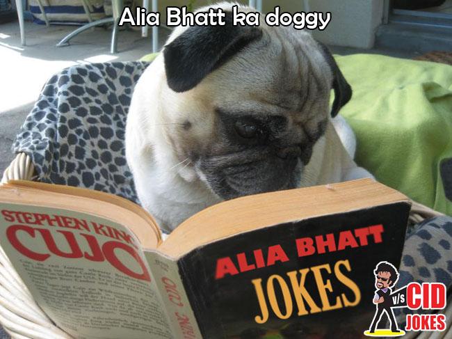 alia_bhatt