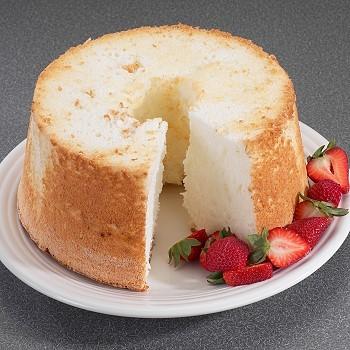angel_food_cake_pan_single_large3