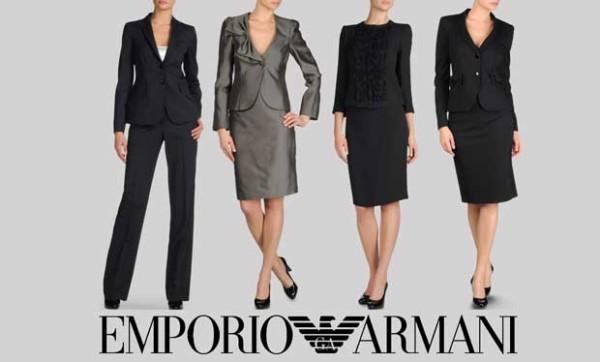 armani-clothes