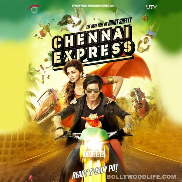 chennai-express-poster1