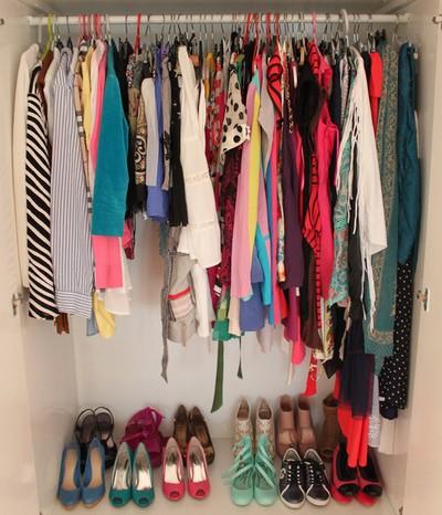 closet-clothes-fashion-photography-shoes-wardrobe-Favim.com-62997