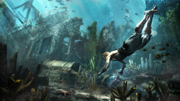 edward-discovering-a-treasure-chest-underwater-assassin-s-creed-iv-wallpaper-3671