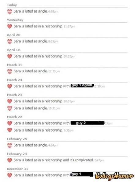 facebook-relationship-status2