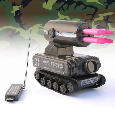 gadgets_usb_tank_missile_launcher-400x400
