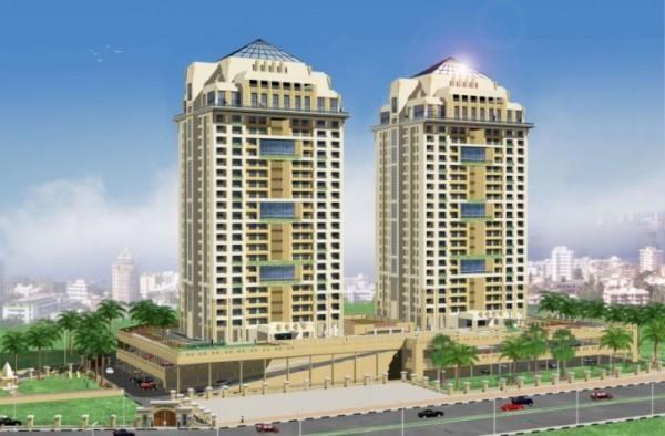 grand-paradi-towers-mumbai-big-image-1-great-incredible-india_1433338169_725x725
