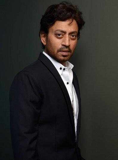 irrfan khan the lunchbox interview783417