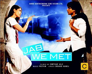 jab_we_met