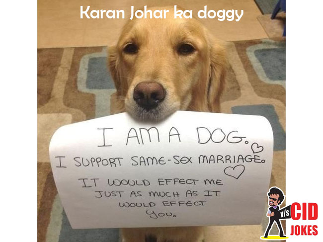 karan_johar