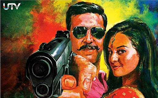 rowdy_rathore_poster_action_by_iloserboy-d50y6h5