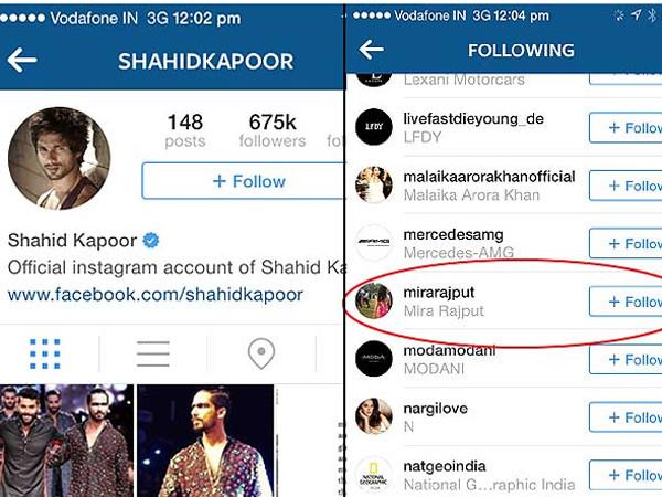 shahid_kapoor_instagram