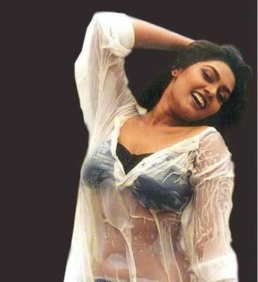 silk-smitha-hot-images