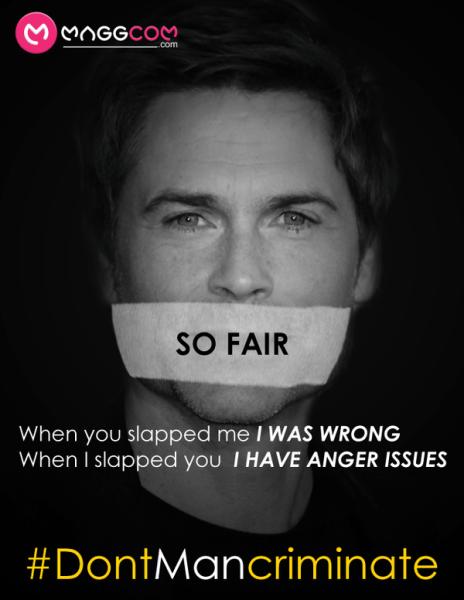 sofair
