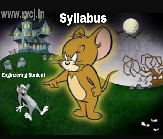 syllabusPicsArt_1433052583585