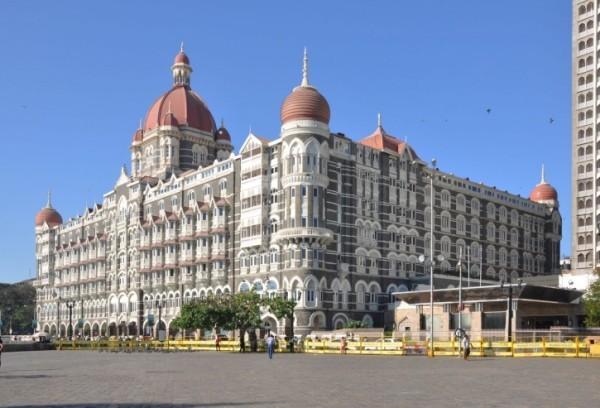 taj-hotel-big-image-1-wikipedia_1433403838_725x725