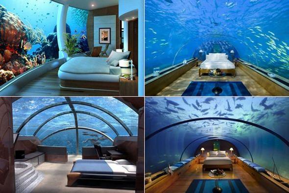 the-rooms-in-poseidon-undersea-resort1