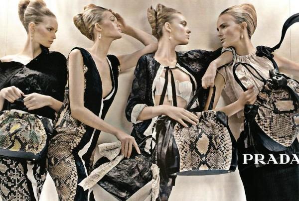 toni_garrn_wearing_prada_models