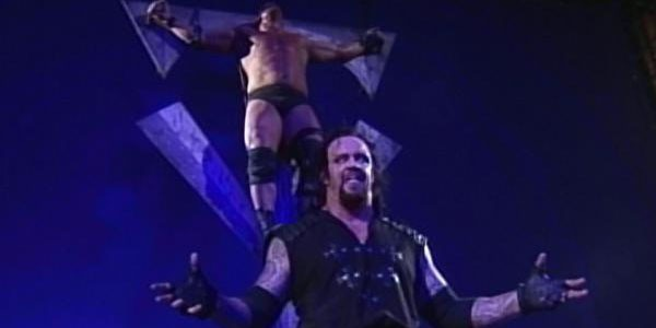 undertaker-sacrifices-stone-cold