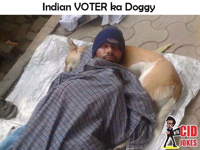 v_voter