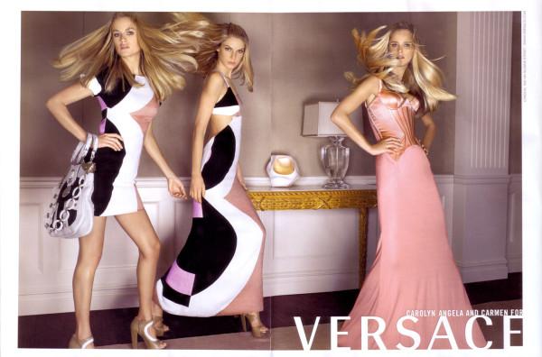 versace-clothes-for-girls-3cpalffk