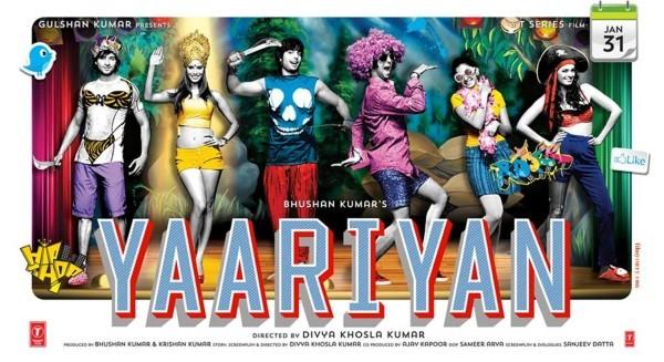 yaariyan2-filmycurry