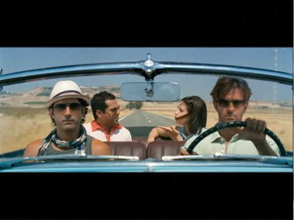 znmd-theatricaltrailer1-1c